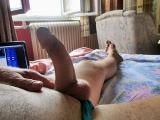 jack57 - Biszex Férfi szexpartner Tiszavárkony