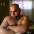 berprinc - Meleg Férfi szexpartner Mosonmagyaróvár