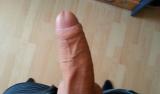 szbi90 - Hetero Férfi szexpartner XIII. kerület