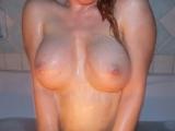 anasuisil - Hetero/Biszex Pár szexpartner Zalakaros