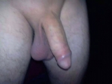Gabesz300 - Hetero Férfi szexpartner Lenti