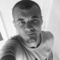 sanyika26 - Hetero Férfi szexpartner Ráckeresztúr