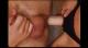 Pervibi - Biszex Férfi szexpartner Gyál