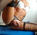 stpauli - Biszex Férfi szexpartner Vas