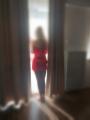 Tetete - Biszex Nő szexpartner II. kerület
