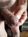 BiTibi - Biszex Férfi szexpartner VII. kerület