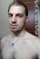 Zuzu - Hetero Férfi szexpartner XV. kerület