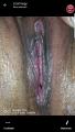 Maria30 - Biszex Nő szexpartner Szeged