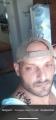 Akos0511 - Hetero Férfi szexpartner Vác